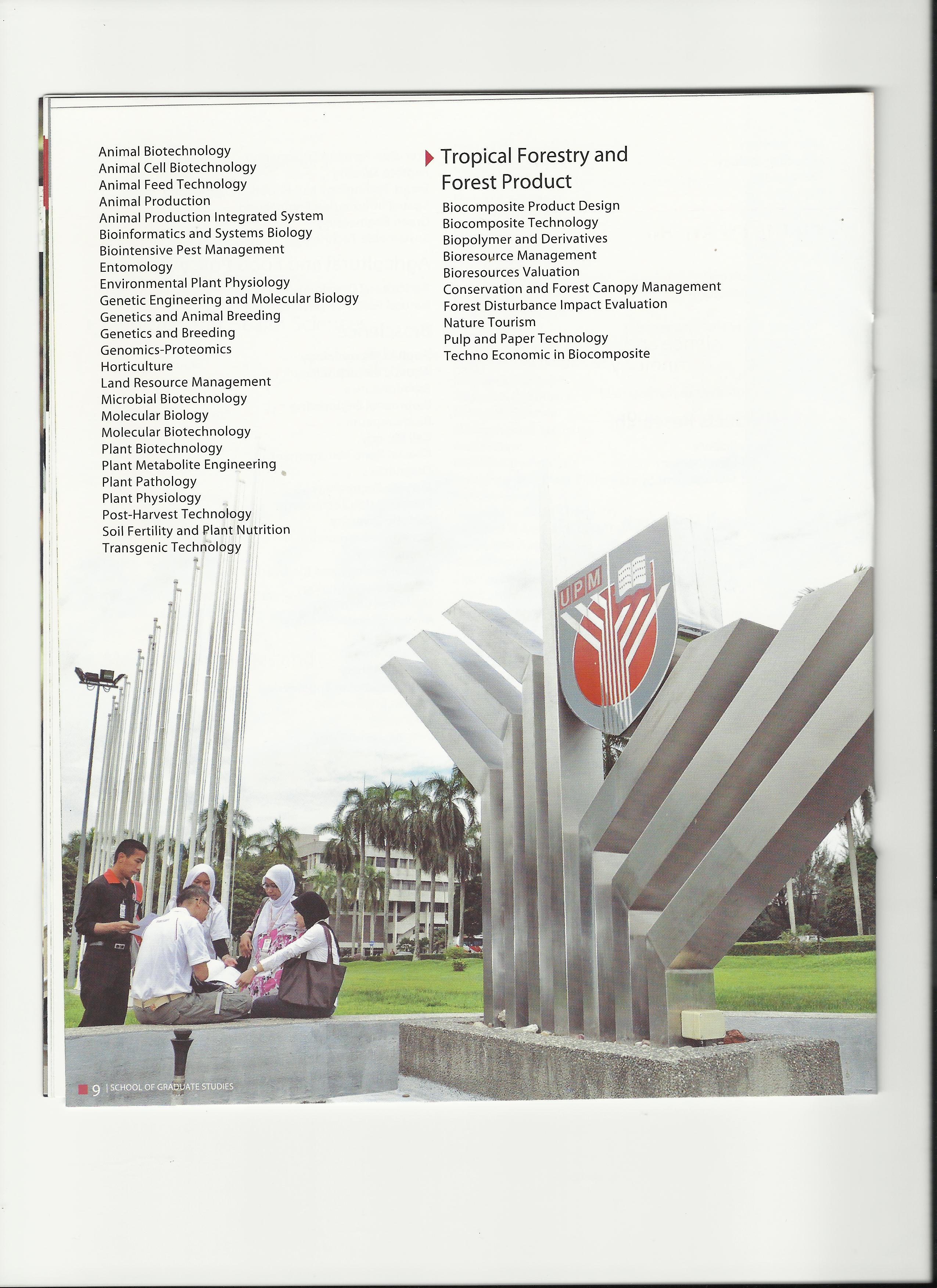 gso UPM (9)